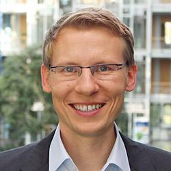 Christian Meser