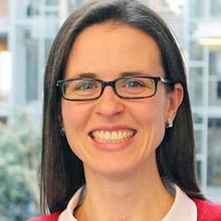 Christiane Neuenfeldt