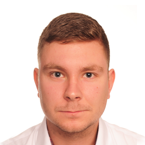 Florian Hödt