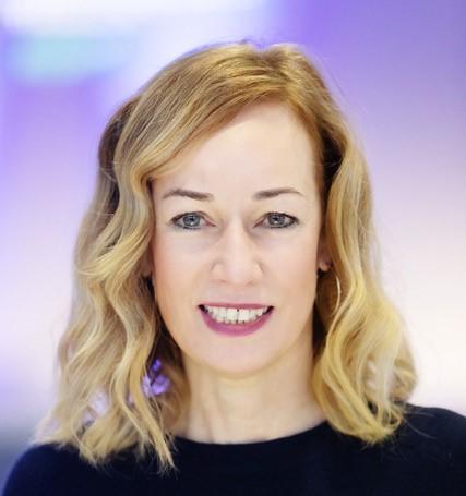 Christiane Leonhardt