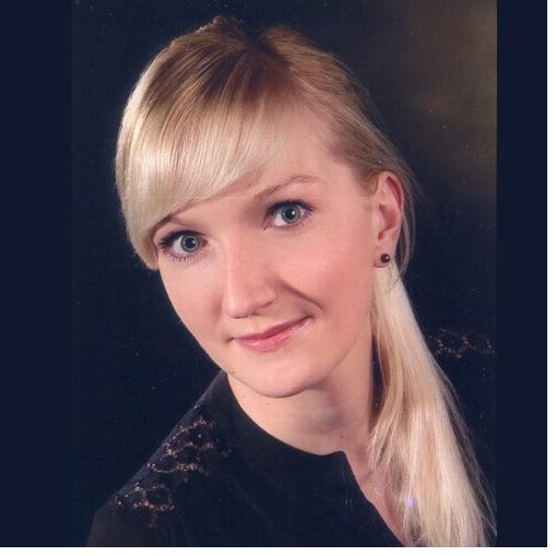 Nane Freyberg
