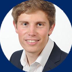 Philipp Schodl